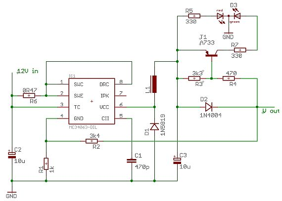 Tag power supply index also Lm350 Overheating Below 2a as well L7812 Voltage Regulator furthermore The Most Lead Acid Battery Charger Circuit By Lm317 in addition K3569 Datasheet PDF Toshiba. on current regulator circuit